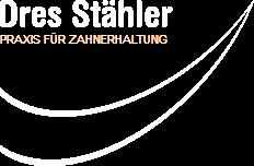 Zahnarzt Würzburg - Dres. Stähler